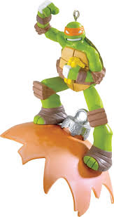 12 best toys collectibles tmnt images on