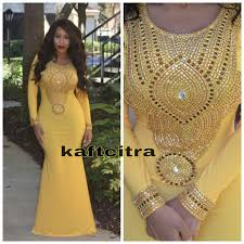 94 best kaftans images on pinterest african style nigerian