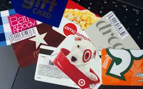 buy discount gift card the realities of discount gift card fraud don t be a victim gcg