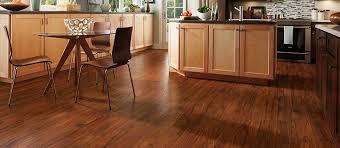 hardwood flooring katy tx and installation