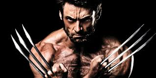 wolverine s claws 14 things you need to about wolverine s claws