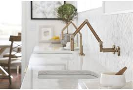 unique kitchen faucet lighting farmers sink ikea gold kitchen faucet wall tv cabinet