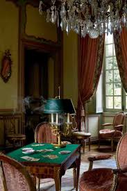 French Interior 1000 Best French Interiors I Love 1 Images On Pinterest French