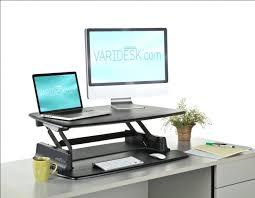 best buy standing desk up computer desk staples
