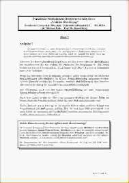 Lebenslauf Vorlage Tum 10 Praktikum Ch Tum Resignation Format
