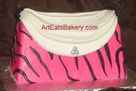 animal print birthday cakes art eats bakery taylor u0027s sc