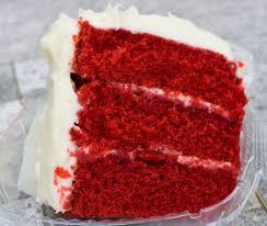 red velvet cake cake man raven garrett ziegler flickr