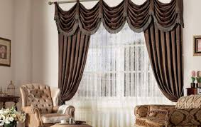Dining Room Curtains Curtains Momentous Curtains For Sports Room Beautiful Curtains