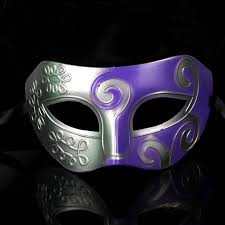 buy masquerade masks 39 best masquerade images on masks masquerade masks