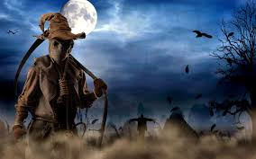 halloween website backgrounds web photo gallery hd wallpapers backgrounds places quotes