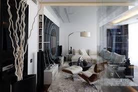 Apartment Room Ideas Nice Contemporary Living Room Ideas Apartment Contemporary