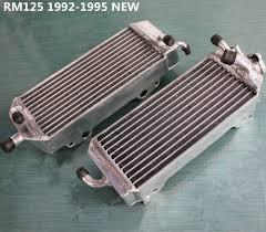 online kopen wholesale rm 125 radiator uit china rm 125 radiator