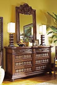 tommy bahama desk lamps bedroom furniture discount craigslist