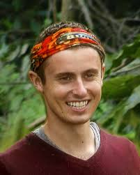 adam survivor cast adam klein
