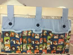 Bunk Bed Tidy Bed Pockets Tidy Dogs Bunk Bed Bottle Holder Midi Bed Tidy