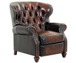 Lazy Boys Furniture Lazy Boy Rocker Recliners Reclining Leather Chair