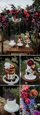 Cake Table Decorations by Best 25 Multiple Wedding Cakes Ideas Only On Pinterest Wedding