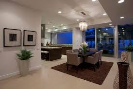 indian dining room modern decor magnificent contemporary dining