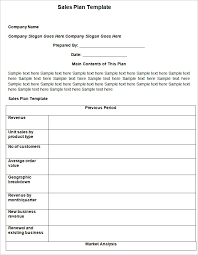 plan template in pdf restaurant business plan template free pdf