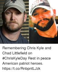Kyle Memes - 25 best memes about chris kyle chris kyle memes