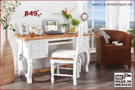 design mã bel shop de pumpink wohnzimmer sofa grau