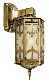 Vintage Outdoor Lights Vintage Hardware Lighting Exterior Lighting