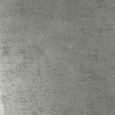 chic glamorous rustic cream spotted silver wallpaper walls republic