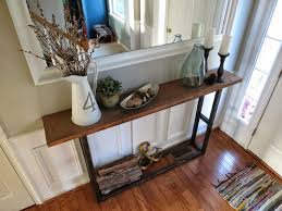 Pottery Barn Inspired Furniture 31 Epic Pottery Barn Inspired Diy Projects And Hacks