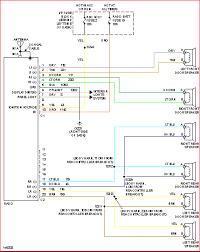 2001 oldsmobile alero stereo wiring diagram 2002 wiring diagram