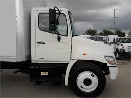 hino trucks in dallas tx for sale used trucks on buysellsearch