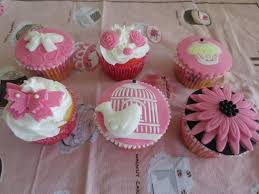 cupcake design kitchen accessories conexaowebmix com