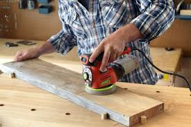 Diy Bench Sander Diy Bench Dogs 13 Steps With Pictures