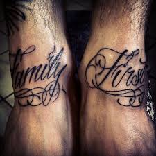 12 best tattoos images on pinterest family first tattoo chicago