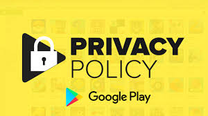 Privacy by How To Add Privacy Policy On Google Play 2017 Youtube
