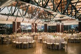 dallas wedding venues dallas wedding venues wedding magazine