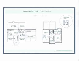 small 5 bedroom house plans stunning 5 bedroom ranch house plans contemporary best inspiration