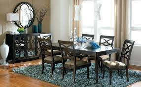 Dining Room Furniture Raleigh Nc Living Room Furniture Sale Raleigh Nc Astonishing Modern Dining