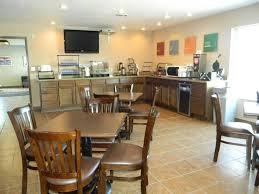 Comfort Inn Munising Book Boarders Inn U0026 Suites Munising Mi In Munising Hotels Com