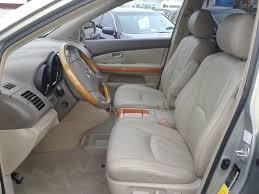 lexus minivan 2005 lexus rx 330 city virginia select automotive va