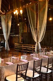 wedding venues in western ma the barn at hshire college weddings
