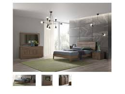 Italian Bedroom Designs Styles Italian Lacquer Bedroom Set High End Furniture Sets Cheap Modern