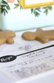 199 best westervin sponsors images on pinterest dream wedding