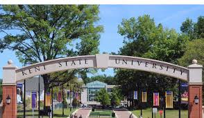 earn your degree anytime anywhere with kent state university u0027s