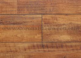 Kraus Laminate Flooring Reviews Laminate Flooring San Go Flooring Designs