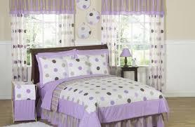 motivatingwords designer luxury bedding tags luxury grey bedding