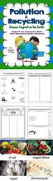 best 25 environmental science projects ideas on pinterest