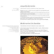 cuisine africaine pdf wonderful cuisine africaine pdf 3 004212db jpg ohhkitchen com