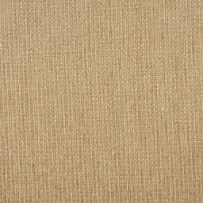Velvet Chenille Upholstery Fabric Upholstery Fabric By The Yard Discounted Designer Fabrics