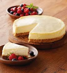 cheesecake delivery cheesecake delivery gourmet cheesecakes delivered wolferman s