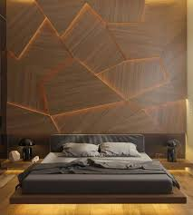 arcfly bedroom led lighting design ideas facebook